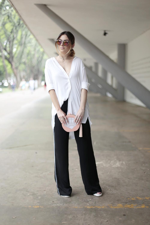 spfwtransn42-look-vanduarte-camisaria-pijama-streetstyle-spfw-blogvanduarte-5