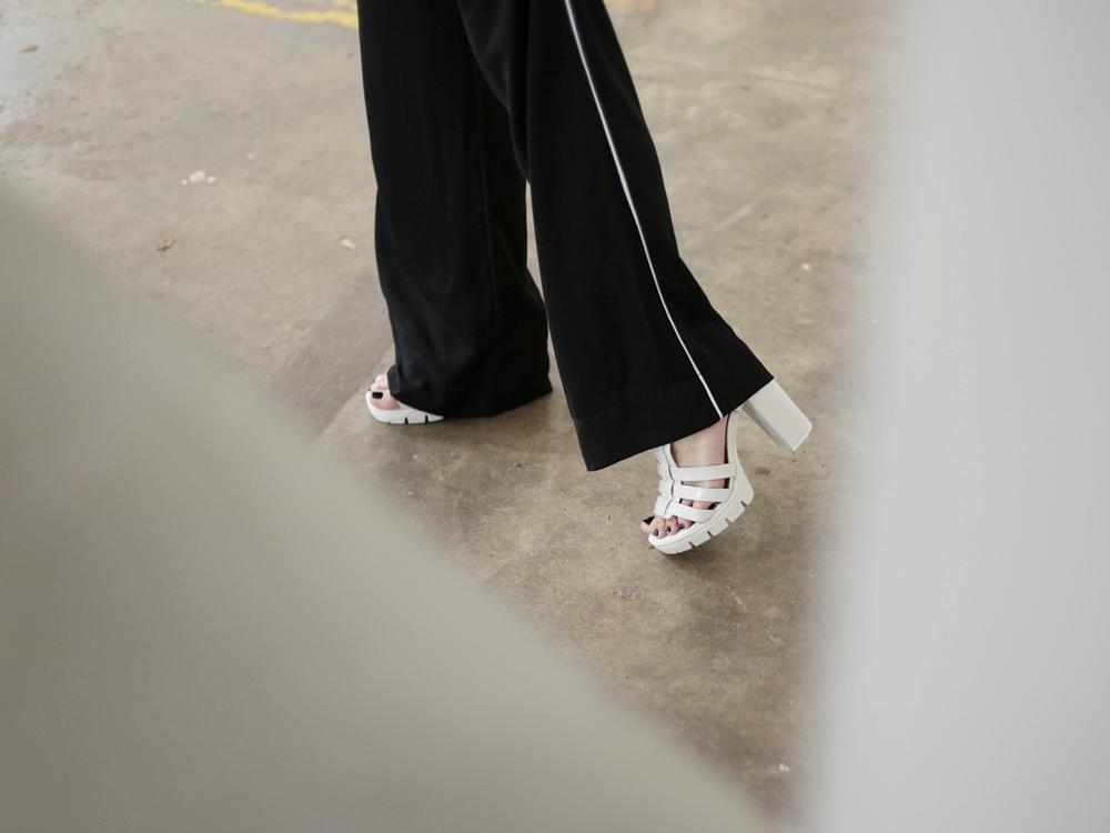 spfwtransn42-look-vanduarte-camisaria-pijama-streetstyle-spfw-blogvanduarte-6