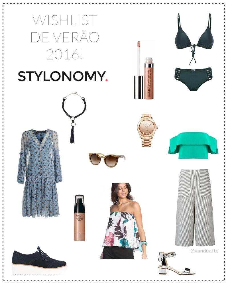 stylonomy-no-brasil-wishlist-tendencias-verao-2016-blog-vanduarte-7