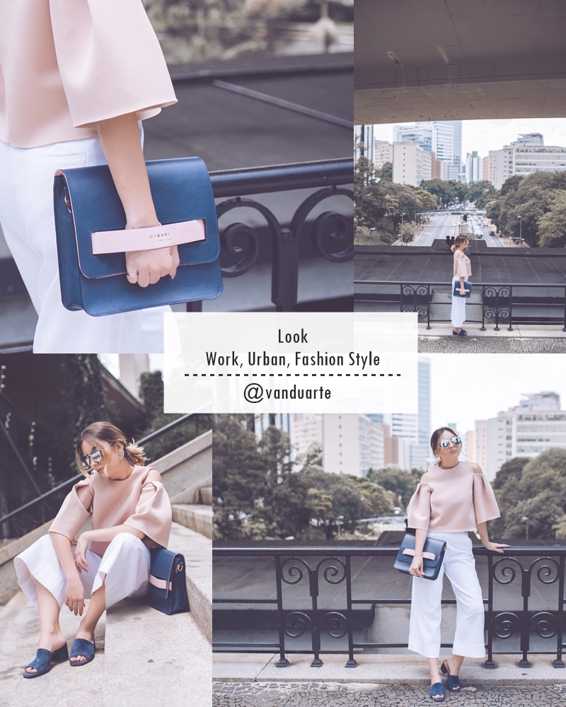 bolsas-binari-como-usar-look-casual-look-trabalho-2