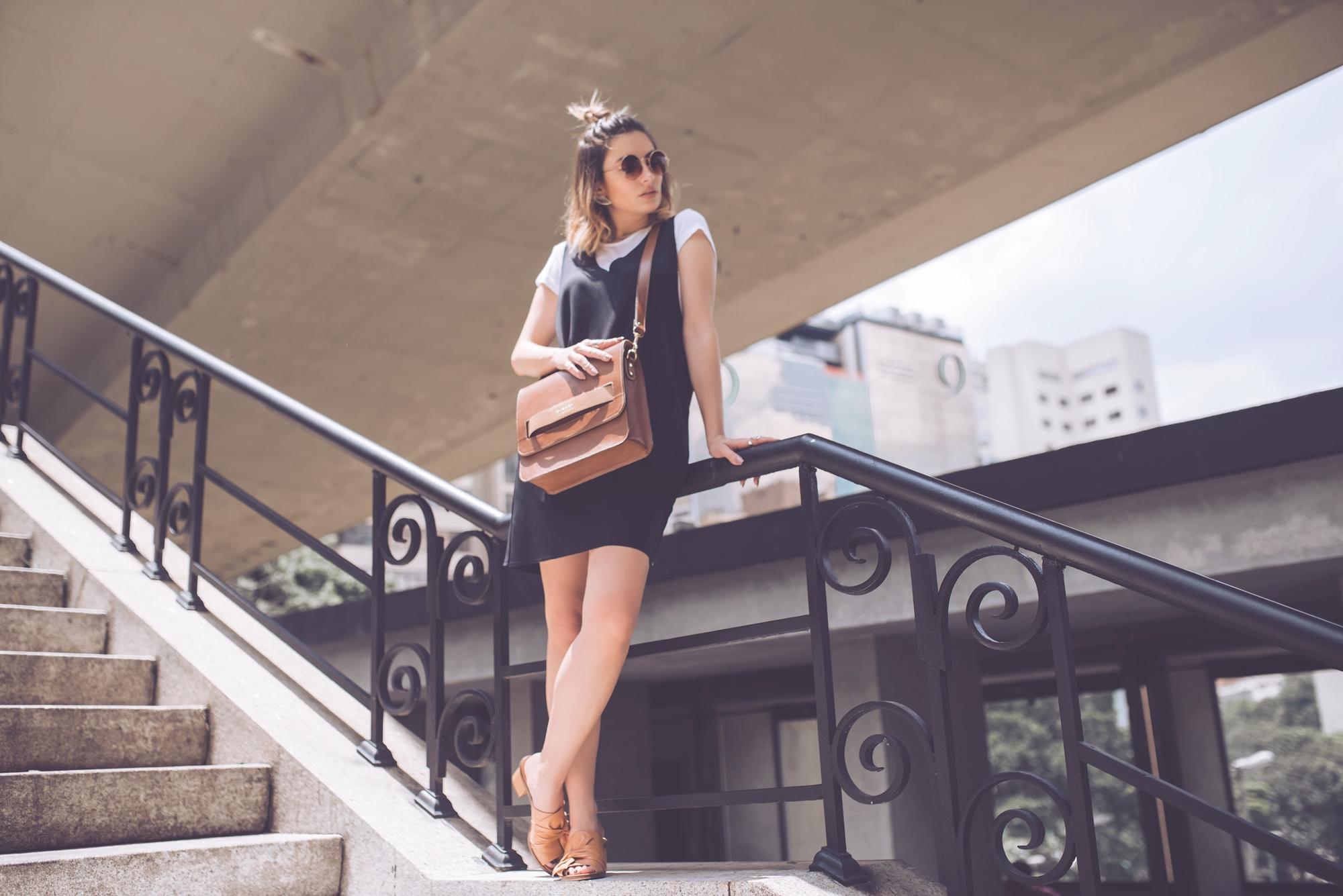 bolsas-binari-como-usar-look-casual-look-trabalho-4
