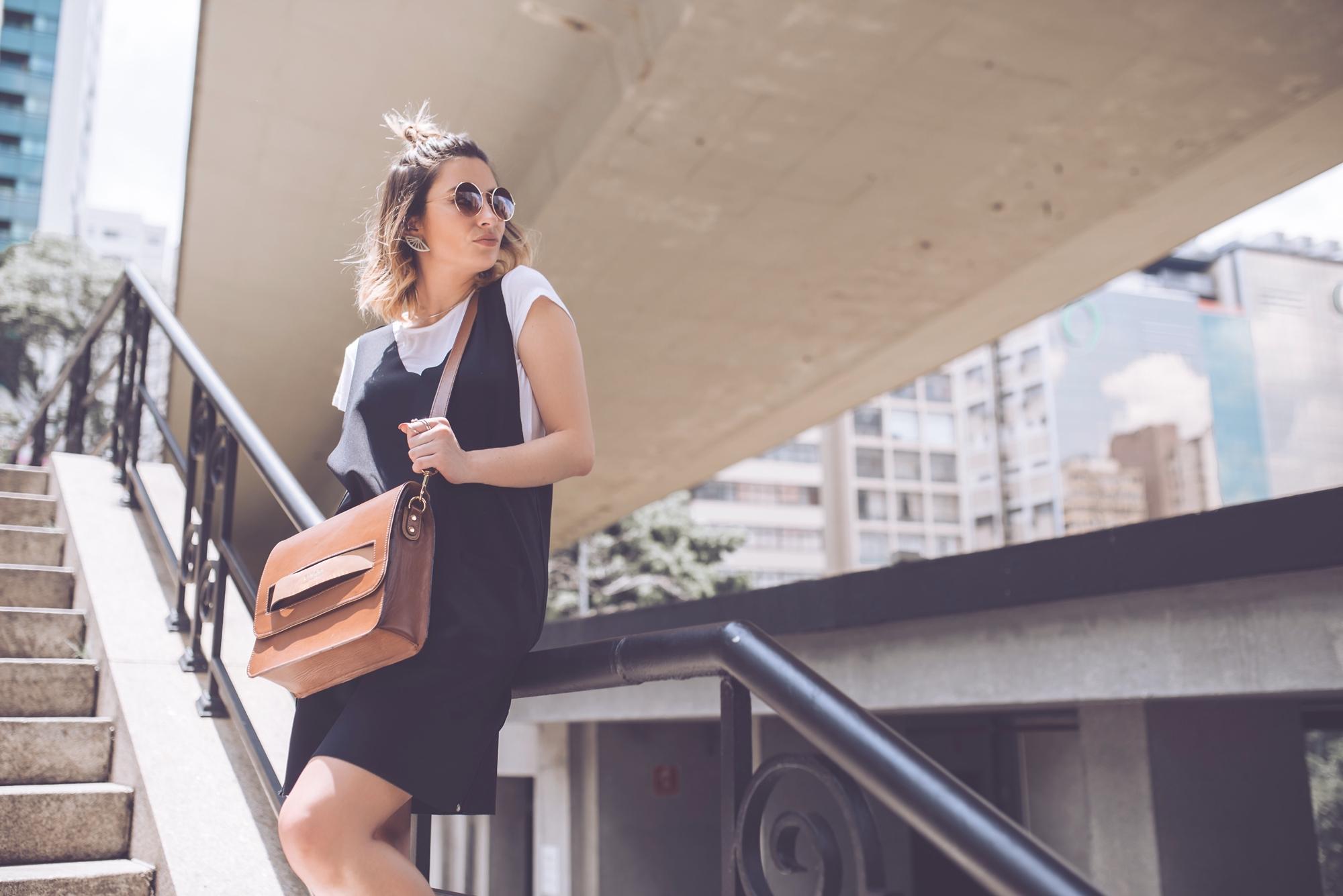 bolsas-binari-como-usar-look-casual-look-trabalho-5