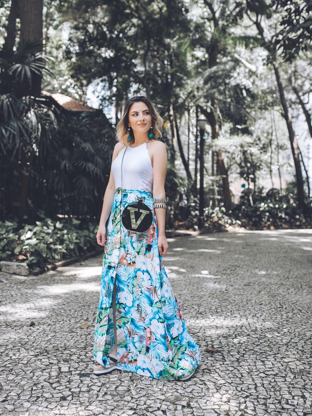 look-body-saia-longa-botoes-estampados-tendencia-verao-2016-2017-blog-vanduarte-4