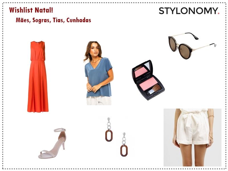 wishlist-natal-blogvanduarte-stylonomybrasil-1