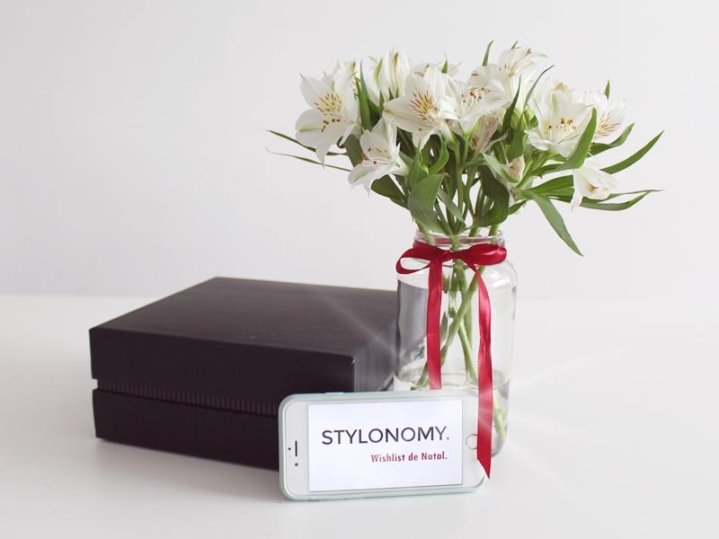 wishlist-natal-blogvanduarte-stylonomybrasil-4