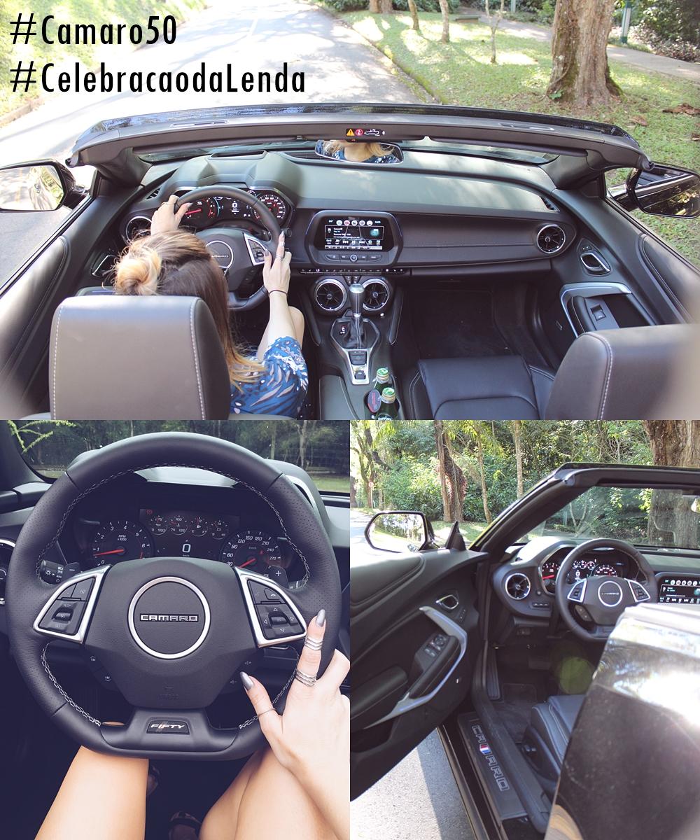 camaro2017-fifty-teste-drive-chevrolet-lancamento-conversivel-vlog-blogvanduarte-3