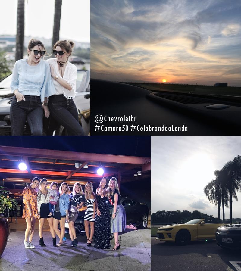 camaro2017-fifty-teste-drive-chevrolet-lancamento-conversivel-vlog-blogvanduarte-5