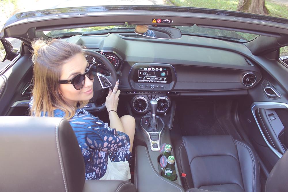 camaro2017-fifty-teste-drive-chevrolet-lancamento-conversivel-vlog-blogvanduarte-7