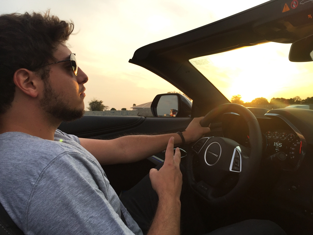 camaro2017-fifty-teste-drive-chevrolet-lancamento-conversivel-vlog-blogvanduarte-8