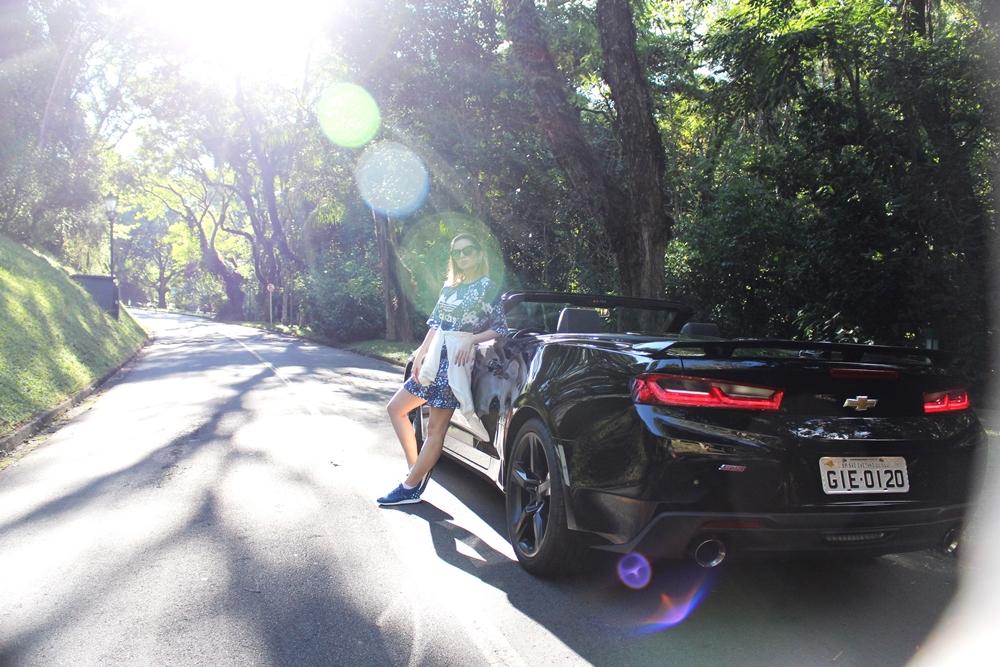 camaro2017-fifty-teste-drive-chevrolet-lancamento-conversivel-vlog-blogvanduarte-9