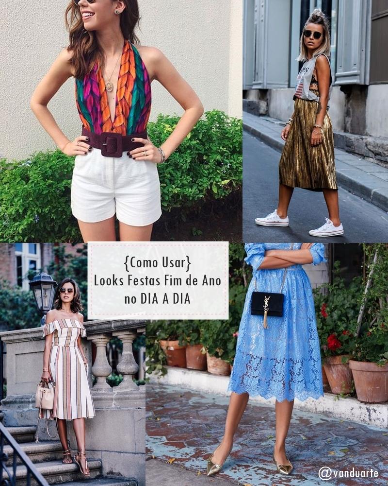 como-usar-looks-fim-ano-dia-a-dia-blog-vanduarte-2