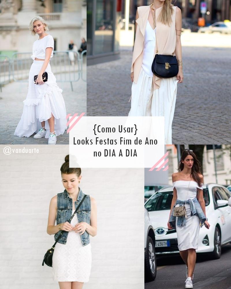 como-usar-looks-fim-ano-dia-a-dia-blog-vanduarte-3