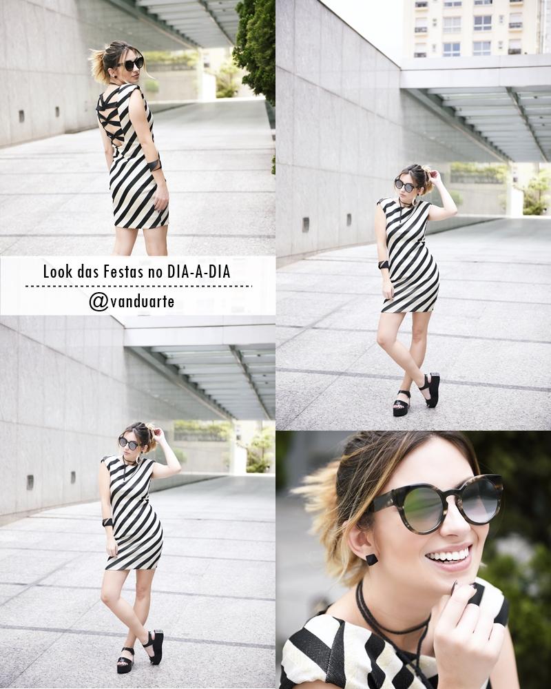 como-usar-looks-fim-ano-dia-a-dia-blog-vestido-lurex-melissa-VANDUARTE-2
