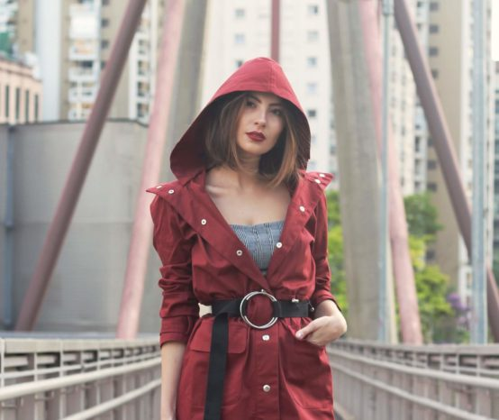 Achados: Tendências de Inverno 2018 by Amaro Fashion